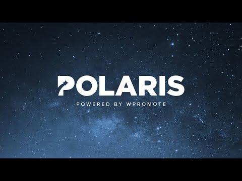 Meet Polaris, Wpromote's New Marketing Tech, Built to Unlock...