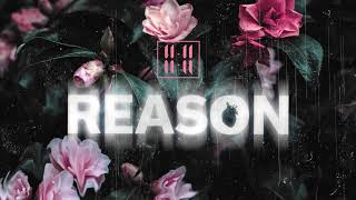 11:11 – Reason (Official Visualizer)