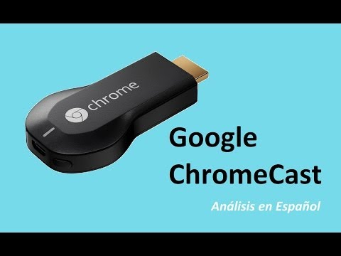 how to change chromecast password for wifi