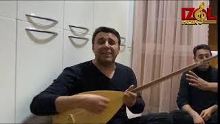 İzollu Memet & Yusuf Ertürk Mücahit Aslan Düet 2021
