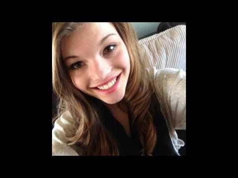McKenzie Amanda Grace Catron