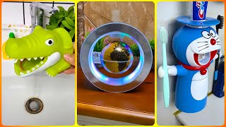 Smart Utilities | Versatile utensils and gadgets for every home #51