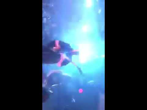 Vintersorg @ House of Metal 2017 - Urberget, Äldst av Troner mp3