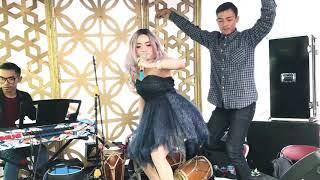 Duda Araban Miss Ressa Garut