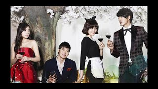 Video Drama korea subtitle indonesia download MP3, 3GP, MP4, WEBM, AVI, FLV April 2018