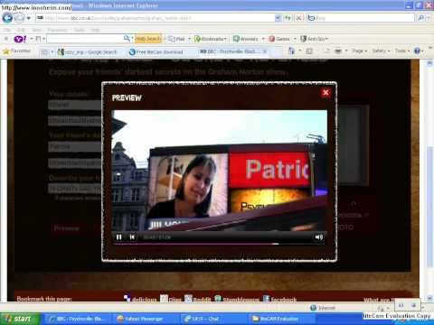 Patricia Reynolds FAT PAT Cornwall