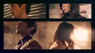Beautiful Day (Монгол хувилбар~ SleePyPoOnChiKeu ft. Ариунаа)