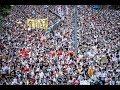 【沃草直播】香港一國一制倒數!庇護機制該如何啟動撐港?陸委會、移民署說分明