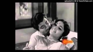 Download Hindi Video Songs - Malarambanezhuthiya malayala kavithe.....(Preetha Madhu)