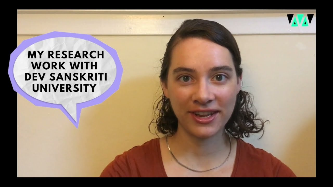 Colette's Virtual Internship Experience