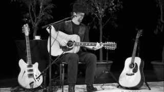 Roger McGuinn & Richard Thompson