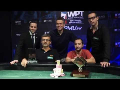 P2w poker brasilia