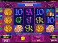 Игровые автоматы бонус 18 заносы