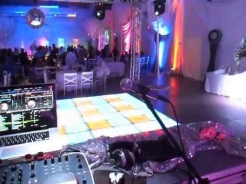 DJ Beto Karioca