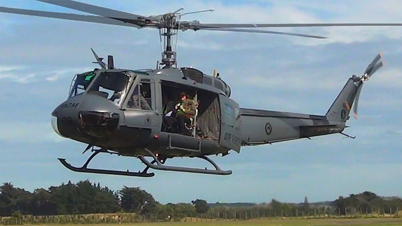 bell 46 helicopter with Rnzaf Uh 1h Iroquois Huey on 201802081061456276 Valor Helicopter Test Flight in addition Watch together with Index moreover Police Helicopter Manta also 203.