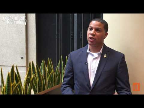 CIO as Emerging Tech Broker