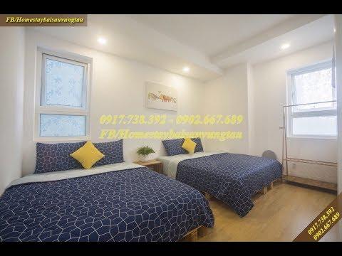 condotel-for-rent-bai-sau-vung-tau-by-day