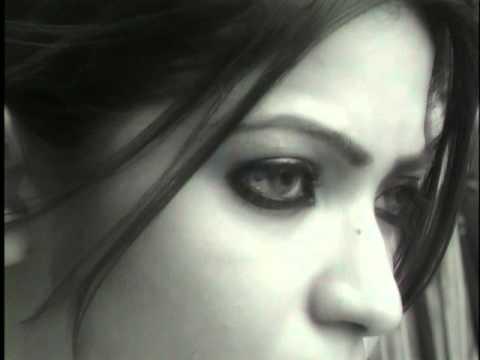 Ashar Sroban [Full Song] Ashar Srabon