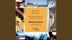 Kapitel 1 - München und Umgebung