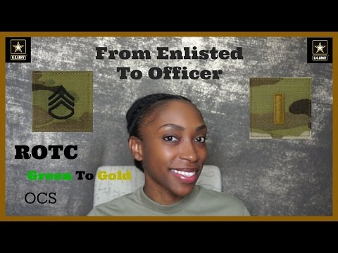 national guard officer dating enlisted