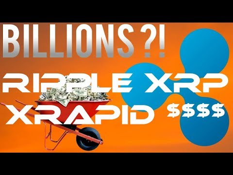 RIPPLE XRP HOME CHANNEL BY TOP TECH SERVICES!!!