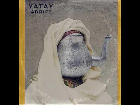 YataY - Adrift  (Full uncut album)