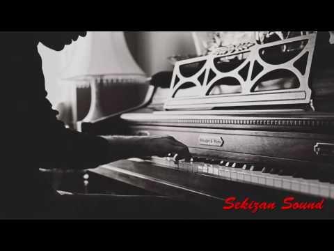 Piano & Drums & Electric Guitar - Alternative & Punk
