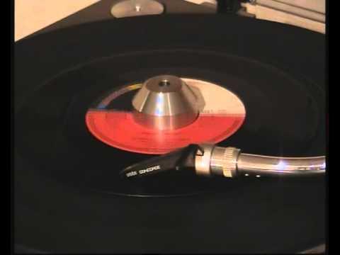 Dickie Goodman - Watergrate