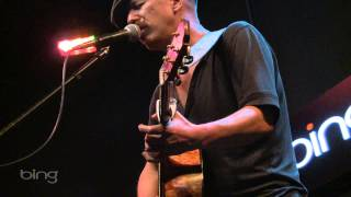 Foy Vance - Guiding Light (Bing Lounge)