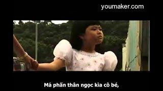Nhạc Phim: Chấn Động Thế Giới  Pinyin kara