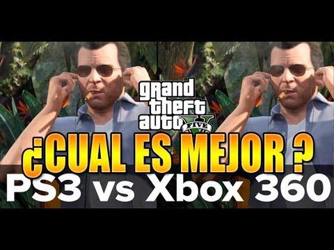Grand Theft Auto V for Xbox 360 | GameStop