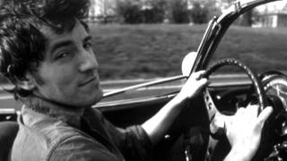 Bruce Springsteen - Thunder Road Live In Concert  1975-1985