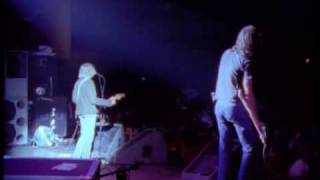 Nirvana - Jesus Doesn't Want Me for a Sunbeam (Electric Version)