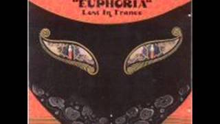 euphoria-lost in trance-brotherhood-1973