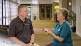 VIDEO: Preview the FABTECH 2019 Conference