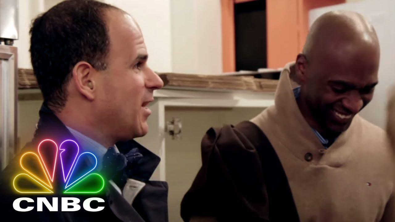 The Profit In 10 Minutes: Tonnie's Minis   CNBC Prime