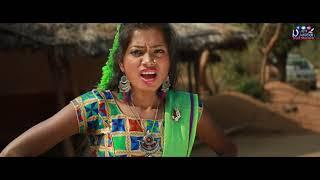 HAW DANDA KULI || SAUNA&SUNITA || A NEW SANTALI ALBUM 2020|| #jiwi_jharna_2020 | santali song
