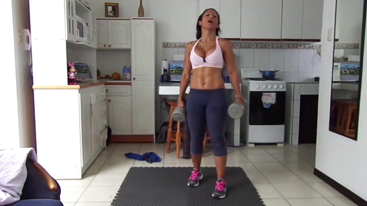 perder peso y masa corporal