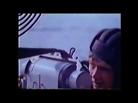 Torpedoschnellboot SHERSHEN