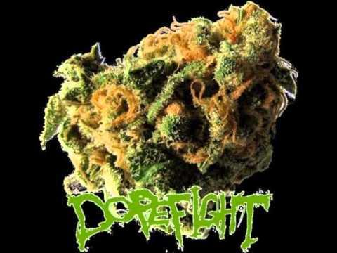 Dopefight- Stonk