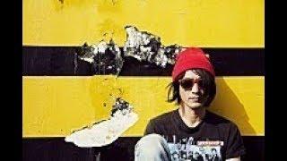 百久和宏(MO'SOME TONEBENDER)主催トーク&ライブイベント第3回決定!...