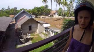Обзор нашего жилья за 7000 бат на Пхукете | Таиланд 50(В этом выпуске мы покажем, какое бюджетное жилье мы нашли на Пхукете. Сколько, как, где, какие условия - много..., 2016-08-12T12:00:52.000Z)