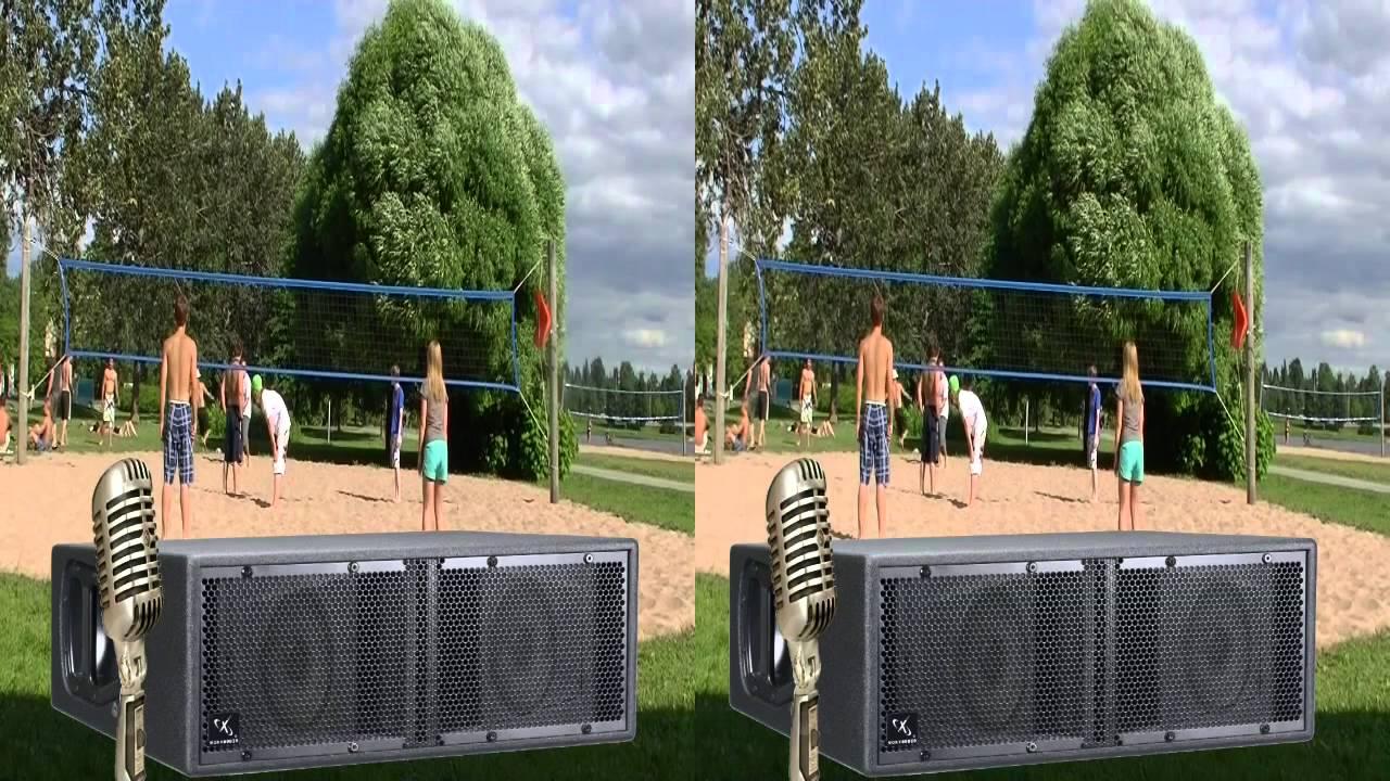 Karaoke Oulu