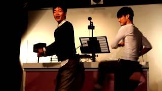 【毎週金曜更新】http://www.fiat-auto.co.jp/smilefiat/yoshimoto/ ジ...