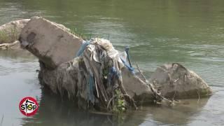 stop lumi i tiranes dhe komuna dajt vendgrumbullim inertesh 24 qershor 2016