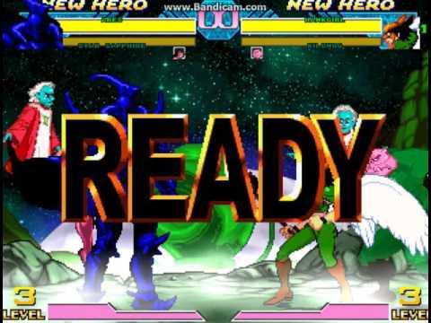 My Injustice DC Comic Pack (Hawkgirl & Kilowog VS Star Sapphire & Ares)