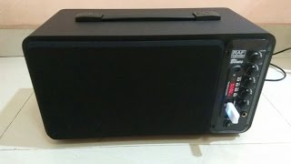 USB Bluetooth Dongle Audio Receiver