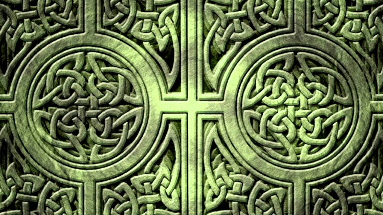Irish Music  Beautiful Celtic Traditional