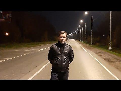 Alex Sanskrit 16.12.15. Jñāna yoga. Advaita. Satsang. (Novosibirsk)