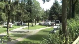 camping de bosrand sintgeertruid limburg camera jan goemaat
